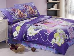 Girls Bedding 30 Princess And Fairytale Inspired Sheets Princess And The Frog Sheets