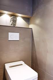 cloakroom bathroom ideas 52 best cloakroom images on bathroom ideas cloakroom