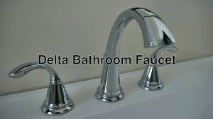 how to fix a leaky bathroom sink faucet how to fix a leaky bathroom sink faucet double handle