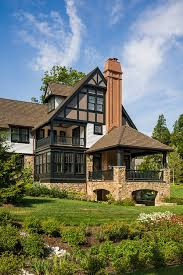english tudor style homes tudor style homes fascinating and romantic house architecture