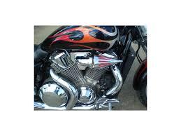 2006 honda vtx 1800 webb city mo cycletrader com