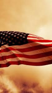 iphone 7 man made american flag wallpaper id 615770