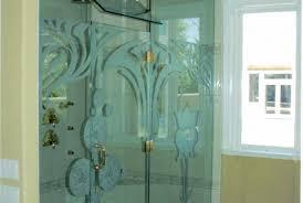 shower delightful custom shower enclosures online elegant custom