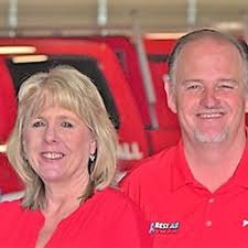 Air Comfort Solutions Tulsa A Best Air U0026 Heat Heating U0026 Air Conditioning Hvac 1002 S Lynn
