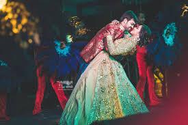 2017 u0027s new indian wedding songs perfect slow couple dance songs