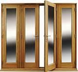 8 Ft Patio Door Patio Door With Low E Glass 6 Foot Wide X 81 7 8 High 7 1 4 Inch