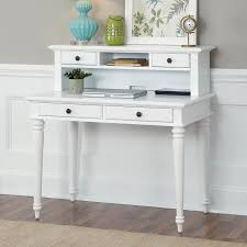 Simple White Desk Make A Simple Corner L Shaped Office Desk Decorative Furniture