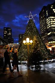 vancouver christmas activities guide vancouver mom