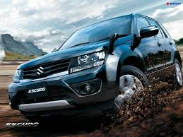 new cars suzuki grand vitara yearling cars in your city