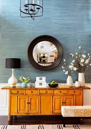 Best  Interior Design Wallpaper Ideas On Pinterest Wall - Wallpaper interior design ideas