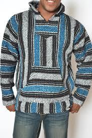 baja sweater mens baja hoodies turquoise for the s greatest baja