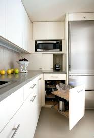 kitchen corner storage ideas kitchen corner storage cabinets proxart co