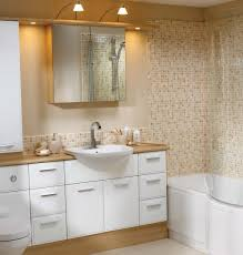 Fitted Bathroom Furniture Uk by Boro Bathrooms Boro Bathrooms