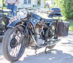 bmw r35 bmw r35 year 1950 gedomaru flickr