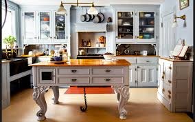 kitchen island modern kitchen design 20 photos most unique kitchen islands