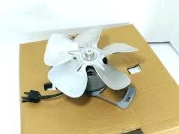 vintage nutone kitchen wall exhaust fan vintage nutone kitchen exhaust fan exhaust fan motor bathroom