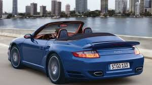 new porsche 911 targa porsche 911 targa and turbo cabrio spy photos