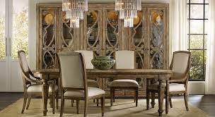 dining room furniture jacksonville fl jacksonville furniture from woodchuck s