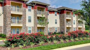 2 bedroom apartments murfreesboro tn apartments for rent an apartment finder service guide for