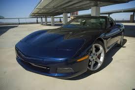 2000 corvette performance specs 2f performance 2000 chevrolet corvette specs photos modification