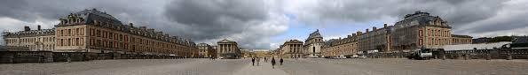 tribunal de grande instance de versailles bureau d aide juridictionnelle versailles travel guide at wikivoyage