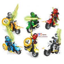 buy wholesale super motorcycle games china super