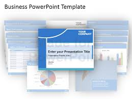 powerpoint bundle business presentation templates