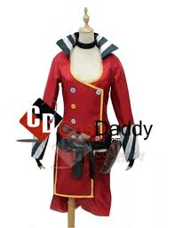 Borderlands Halloween Costume 2 Mad Moxxi Red Unifrom Hat Cosplay Costume