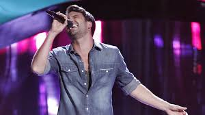 Danielle Bradbery The Voice Blind Audition Full The Voice U0027 Blind Auditions Mitchell Lee Sings U0027hold My Hand