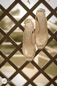 wedding shoes dubai 13 best wedding shoes images on wedding shoes dubai