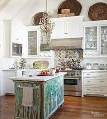 English Cottage Kitchen - english cottage style for your inner austen english cottage