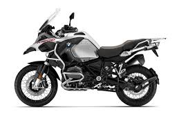 bmw motorcycle bmw motorrad india official bmw motorcycle website india