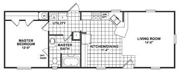 single wide mobile home floor plans 4 bedroom single wide mobile homes double floor plans 3 home