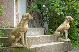 guard dog statue top 10 guard dogs in the world factual facts