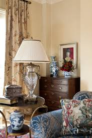 348 best english style interiors cottage country eclectic images