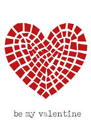 12 best valentine u0027s day cards images on pinterest valentine day