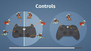 enfer en cuisine overcooked test overcooked ou l enfer en cuisine jeux vidéo