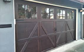 Dalton Overhead Doors Wayne Dalton 9700 Charleston Garage Door Wayne Dalton