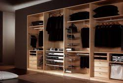 Wardrobe For Bedroom Wardrobe Angel Coulby Com