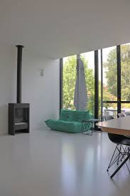 207 best togo sofa canapé ligne roset images on pinterest