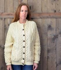 irish sweaters aran sweater irish wool sweaters products i love