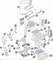 jetta 1 8t wiring diagram vw tiguan wiring diagram vw 1600 wiring diagram wiring diagram