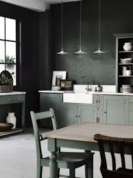 kitchen wall colors with black cabinets 20 kitchen ideas for every kitchen size