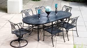 winston patio furniture house furniture ideas