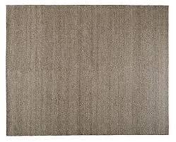 Rug Modern Avani Wool Rug Modern Patterned Rugs Modern Entryway Furniture