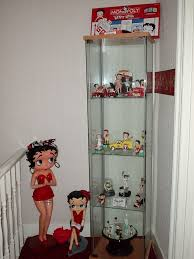 betty boop home decoration u2013 ideas for decorating your home