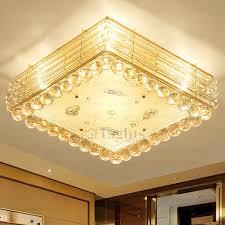 Square Ceiling Light Fixture by Square Light Fixtures Ceiling Ceiling Design
