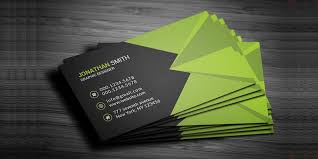 business card 100 free business cards psd the best of free business cards