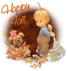 photo happyfallautumn fall emoticons thanksgiving gifs album