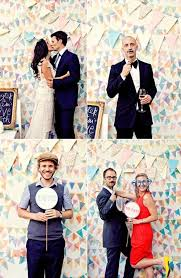 photo booth wedding how to include a photo booth in your wedding stylish wedding ideas
